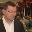 J. Jankowiak (Polska Rada Biznesu): Program luzowania ilościowego w strefie euro powinien mieć pozytywny wpływ na polską giełdę. Dolar się umocni, ale w tym roku nie zrówna się z euro