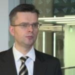 R. Benecki (ING BSK): Frankowicze mogą liczyć na obniżkę szwajcarskich stóp procentowych