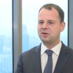 Franklin Templeton: Już 15 proc. Polaków zainwestowało w fundusze globalne. To sposób na dywersyfikację portfela