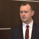 BTFG Audit: przed rynkiem funduszy private equity rysują się pozytywne perspektywy