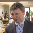 Grupa Ambra planuje inwestycje i dalsze wsparcie sprzedaży Cydru Lubelskiego. Analitycy widzą w akcjach spółki ponad 40-proc. potencjał wzrostu