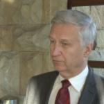 P. Kuczyński (Xelion): Można spodziewać się potwierdzenia niewielkiej podwyżki stóp procentowych w Stanach Zjednoczonych. W przesłuchaniu szefowej Fed najciekawsze będą jednak pytania
