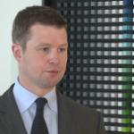 Siemens planuje w 2015 roku budowę w Polsce kilkudziesięciu turbin wiatrowych