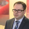 Atlas szuka nowych rynków. Trwają rozmowy na temat ekspansji w Europie Środkowej