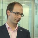 B. Wajszczuk (BNP Paribas): Rynek jest gotów kupić obligacje firm za kilkanaście miliardów złotych