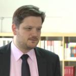 I. Morawski (BIZ Bank): Do 2020 roku Polska będzie rozwijać się średnio w tempie 3,5 proc.