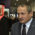 Pesa Bydgoszcz ma innowacyjne rozwiązania, ale obawia się opóźnień podczas wydawania środków w ramach nowej perspektywy finansowej