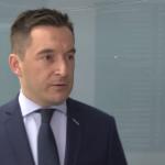 A. Furgalski (TOR): Tylko Warszawę stać na utrzymanie metra. Kraków taka inwestycja kosztowałaby 25 mld zł