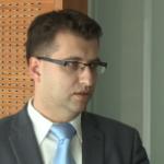 J. Niedzielewski (Investors TFI): W 2015 roku inwestorzy zarobią na akcjach, szczególnie spółek eksportowych z Europy Zachodniej
