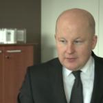 Na przełomie II i III kwartału PHN planuje emisję obligacji o wartości do 500 mln zł. Nowe środki pomogą sfinansować inwestycje