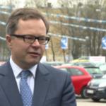 Polski rynek używanych samochodów ma wielki potencjał. AAA Auto liczy, że będzie co roku podwajać obroty