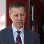 Sebastian Buczek (Quercus TFI): Spada zainteresowanie obligacjami. Inwestorzy zaczynają zwracać uwagę na rynek akcji