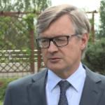 D. Grzeszczak (Erbud): Polskie inwestycje w energetyce to najlepszy rynek budowlany w Europie