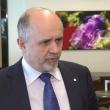 Vienna Insurance Group walczy o większy udział w polskim rynku. Koncern nie wyklucza zakupu kolejnych firm ubezpieczeniowych