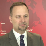 Linie Emirates wspierają polskie firmy w Zjednoczonych Emiratach Arabskich. Wymiana handlowa z tym krajem dynamicznie rośnie