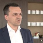Po rebrandingu Vestor Dom Maklerski zamierza utrzymać tempo rozwoju i poprawić rentowność. W tym roku chce wprowadzić na giełdę nawet 6 nowych firm