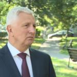 Ruszyły rozmowy w sprawie mostu energetycznego Polska-Ukraina. Inwestycja stwarza szansę m.in. dla polskich kopalni