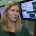 D. Sierakowska (DM BOŚ): Dalsze spadki cen miedzi bardzo prawdopodobne. Koniunktura w Chinach się nie poprawia