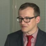 P. Bielski (BZ WBK): mimo sytuacji w Grecji Polska wciąż atrakcyjnym miejscem dla inwestorów długoterminowych