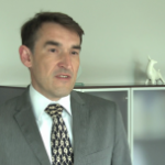 CC Group zaoferuje polskim spółkom raporty analityczne na ich temat. Ich przygotowaniem zajmie się londyńska firma Edison Investment Research