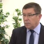 Z. Kuźmiuk (PiS): Repolonizacja banków jest potrzebna. Na przeszkodzie stanąć mogą problemy z kredytami we frankach