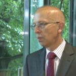 W. Rozłucki (Rada Giełdy): prywatyzacja polskiej gospodarki jeszcze się nie zakończyła. Bardzo liczymy na jesienny debiut Banku Pocztowego