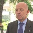 Polski sektor bankowy czeka konsolidacja. PZU chce w niej aktywnie uczestniczyć