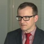 Polska przygotowana na opanowanie negatywnych skutków wyjścia Grecji ze strefy euro