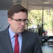 J. Borowski (Crédit Agricole): Gdyby o grexicie decydowały względy ekonomiczne, Grecja opuściłaby Unię. Decydujące będą jednak względy polityczne