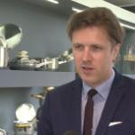Philipiak Milano chce podbić rynek amerykański i azjatycki. Polsko-włoska firma planuje być wiodącą marką naczyń do zdrowego gotowania w USA