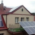 Pierwsza w Polsce instalacja prosumencka powstała w Białymstoku!