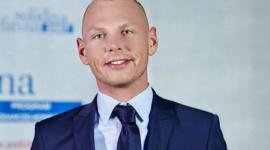 Dziedzicz z głową Finanse, LIFESTYLE - O zasadach dziedziczenia opowiada Kamil Muskus, Dyrektor Badań i Rozwoju z firmy Compass Money.