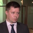 M. Stępień (Jujubee): Z oferty publicznej pozyskaliśmy 1,74 mln złotych. Środki zostaną przeznaczone na dokończenie prac nad grą ?Kursk?