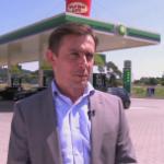 Polska trzecim największym europejskim rynkiem dla BP. Wkrótce koncern otworzy 500. stację paliw