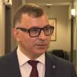 Z. Jagiełło (PKO BP): Ustabilizowaliśmy wynik odsetkowy. W kolejnych kwartałach powinien on tylko rosnąć