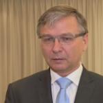 Ministerstwo Obrony Narodowej planuje kolejne zakupy. Polski przemysł liczy na nowe zamówienia