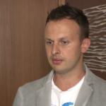 J. Aleksandrowicz (AIP): Zainwestowaliśmy do tej pory w ponad 100 start-upów. Przeciętny wkład na poziomie 100-500 tys. zł
