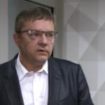 Prof. K. Świrski (Politechnika Warszawska): Z ekonomicznego punktu widzenia połowa krajowych kopalń powinna zostać zamknięta