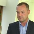 Capgemini poszukuje w Polsce nowych pracowników, przede wszystkim osób o wysokich kwalifikacjach
