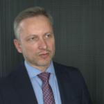 APS Energia odnosi sukcesy w Rosji i wchodzi na kolejne rynki. Firma buduje nową siedzibę i zwiększa zatrudnienie