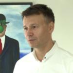 C. Smorszczewski (Private Equity Managers): przedwyborcze pomysły uderzające w sektor bankowy powinny być konsultowane z KNF, NBP oraz Związkiem Banków Polskich