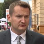 PGNiG: W Polsce można już znieść taryfy gazowe, szczególnie dla dużych odbiorców. Rynek poradzi sobie z regulacją cen