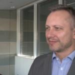 P. Szewczyk (APS Energia): Polski przemysł rozwija się bardzo dobrze, ale myślimy też o zagranicznych przejęciach