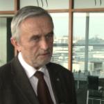 Nowa zapora na Wiśle zwiększy bezpieczeństwo energetyczne i przeciwpowodziowe Polski