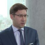 Polskie banki będą musiały zapłacić 164 mln zł kary. Uratować może je tylko kasacja