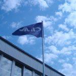 Jedna z największych grup przemysłowych na świecie inwestuje w Gdyni