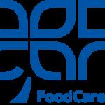 Oświadczenie Zarządu FoodCare sp. z o.o