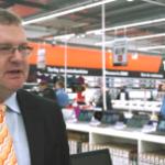 Nowe technologie wymagają innowacyjnej sprzedaży. Saturn otworzył w Bydgoszczy najnowocześniejszy w Polsce salon z elektroniką użytkową
