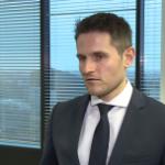 Dom Maklerski Michael/ Ström prognozuje, że w przyszłym roku jego klienci wyemitują obligacje korporacyjne warte 300 mln zł