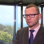 Polskie spółki będą miały więcej czasu na przygotowanie się do zmian w raportowaniu. Dyrektywa Transparency II nie wejdzie na czas w życie